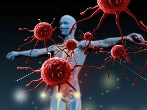 Survey Reveals Half Of People Have Seen Coronavirus Fake News Online