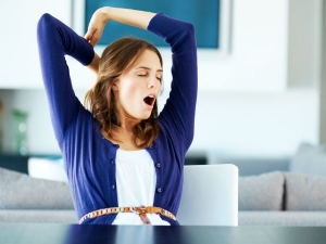 Do You Feel Sleepy All The Time Ayurveda Has The Reasons Solutions For It