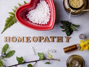 Best Homeopathy Medicines For Skin Diseases