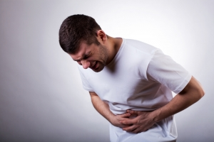 Digestive Issues A Symptom Of Covid 19 Here Is How Coronavirus Infects The Intestine