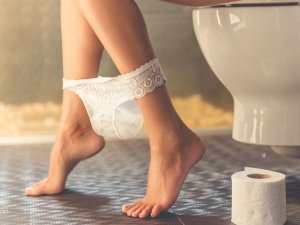 Why You Should Not Pee Before Intercourse