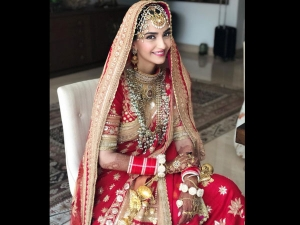 Online Wedding Troubles For The Beautiful Bride