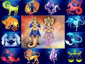 Ketu Transit 2020 Effects On Your Zodiac Sign