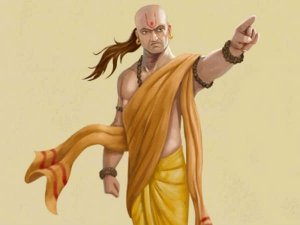 Chanakya Niti How To Deal With Negative People