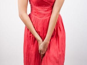 Alarming Symptoms Of Cervical Cancer In Women