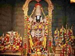 New Guidelines For Tirumala Pilgrims