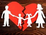 Reasons Why Love Marriages Don T Need Horoscope