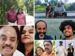 Father S Day 2020 Real Life People Share The Importance Of Fathers In Their Lives