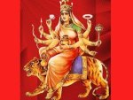 Gupt Navratri 2020 Special Mantras Based On Your Zodiac Signs
