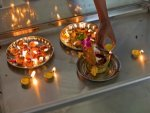 Hindu Festivals During The Month Of Ashada Masam