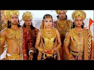 Unknown Facts About Akshaya Patra