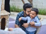 Father S Day 2020 Ways To Strengthen Father Son Relationship