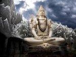 Interesting Facts About Srikanteshwara Swamy