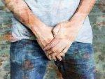 Donovanosis Causes Symptoms Precautions And Treatment