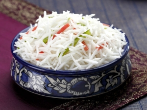 Rice Diet Plan For Weight Loss Does Eating Basmati Rice Help You Lose Belly Fat