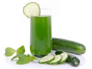 Detox Drink This Antioxidant Drink Is The Best Way To Flush Out Toxins From Your Body