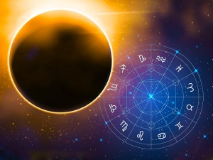 Solar Eclipse 2020 Effect On Zodiac Signs