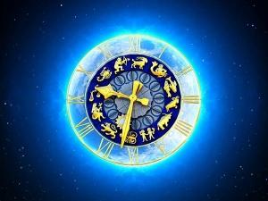 Venus Retrograde In Gemini June 2020 Effect On Each Zodiac Sign