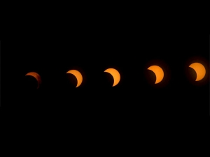 Solar Eclipse 2020 These 4 Zodiac Signs Will Be Lucky