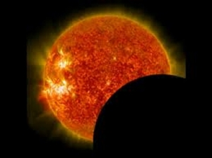 Solar Eclipse 2020 Dos And Don Ts