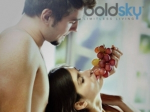 How To Boost Your Relationship And Sex Life With Healthy Eating