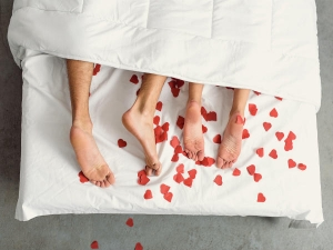 Regular Sex Brings Couple Closer Through These Ways