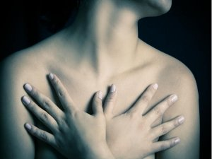 Why Are My Nipples Itchy Top 7 Reasons