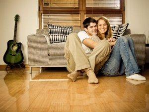 Feng Shui Tips For A Successful Married Life