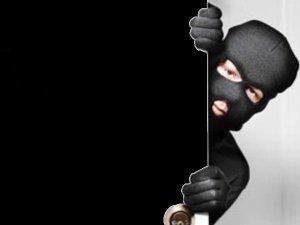 Serial Bra Thief Who Stole Underwear During Circuit Breaker Gets 23 Weeks Jail