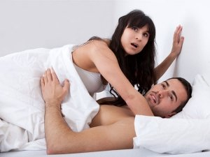 Women Who Watch A Healthy Dose Of Porn Regularly Have Better Orgasms Finds Study