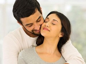 You Can Do These Things Other Than Sex With Your Guy In Telugu