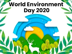 World Environment Day 2020 Take Note Of These Toxins That Can Be Released From Every Day