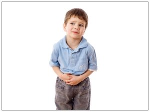 Home Remedies For Your Child S Stomach Ache