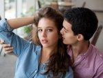 Man Orders Food Costing Rs 13k As Revenge On Ex Girlfriend