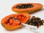 Health Benefits Of Papaya Seeds And Honey