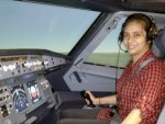 Interesting Facts About 1st Tribal Telugu Pilot Azmeera Bobby