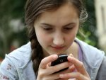 Smartphones Empower Women In Less Developed Countries Study