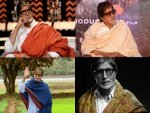 How Amitabh Bachchan And His Family Infected With Coronavirus
