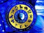 Which Job Suits You Based On Your Zodiac Signs
