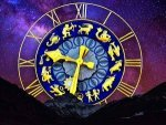 Why You Scare Your Enemies And Friends Based On Your Zodiac Signs