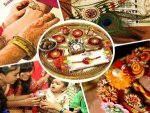 Rakshabandhan 2020 Know Which Color Rakhi Is Lucky For Your Brother
