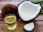 Can Coconut Oil Help To Fight Covid