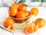 Health Benefits Orange Oil
