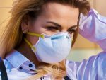 Is Your Face Mask Causing Acne Tips To Keep Your Skin Healthy As You Take Covid 19 Precautions