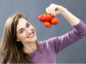 How To Use Tomato For Your Face