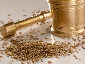 How To Use Cumin Seeds For Diabetes