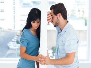These Signs You Re A Control Freak In A Relationship