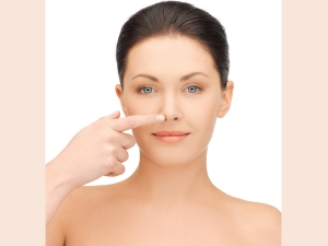 Best Home Remedies For Pimple Inside The Nose