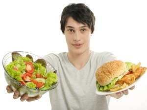 Foods Most Likely To Cause Food Poisoning