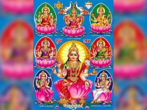 Varalakshmi Vratam Date Shubh Muhurat And Significance